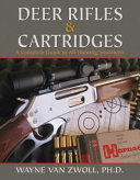 Deer Rifles   Cartridges