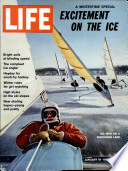 19 janv. 1962