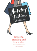 Marketing Fashion  Second edition