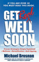 Get Real Well Soon