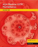 AQA GCSE Maths