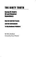 download ebook the dirty truth pdf epub