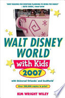 Fodor s Walt Disney World with Kids