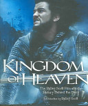 Kingdom of Heaven Down Director Ridley Scott Has Shown His