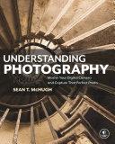 Understanding Photography Book
