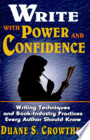 Write With Power and Confidence