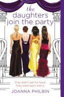 download ebook the daughters join the party pdf epub