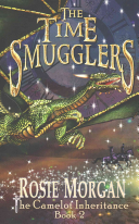 The Time Smugglers