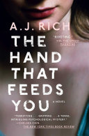 download ebook the hand that feeds you pdf epub