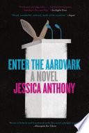 Enter the Aardvark Book PDF