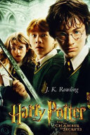 Harry Potter by K Rowling Joanne