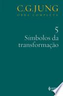 Símbolos da transformação