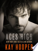 Book Aces High