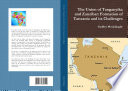 The Union of Tanganyika and Zanzibar And Zanzibar Was Formed To Create