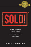 Sold  book