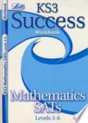Mathematics SATs