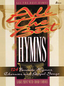 All the Best Hymns