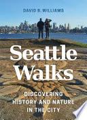 Seattle Walks