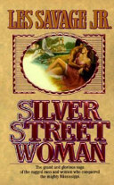 Silver Street Woman