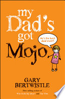 My Dad's Got Mojo Eyes Of Your Kids? It S