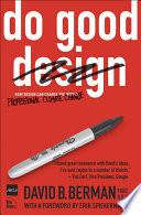 Top Do Good Design