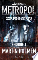 Corps Corps Episode 1