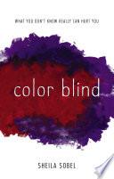 Color Blind
