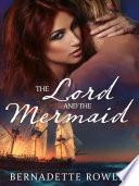 The Lord and the Mermaid  Wildecoast Saga