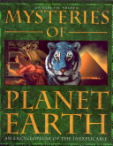 Mysteries of Planet Earth