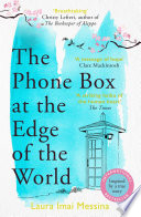 The Phone Box at the Edge of the World Book PDF