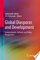 Global Diasporas and Development