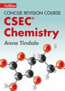 Csec Chemistry
