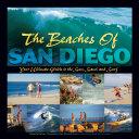 The Beaches of San Diego