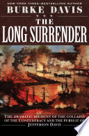 The Long Surrender