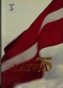 Latvia seventy five