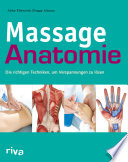 Massage Anatomie