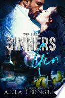 Sinners   Gin Book PDF