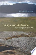 Image And Audience