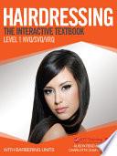 Hairdressing  Level 1