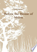 Before The House Of Mums book
