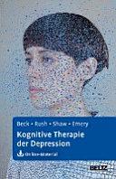Kognitive Therapie der Depression