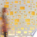 Collisions book