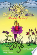 Fairy Tales  Fables   Parable