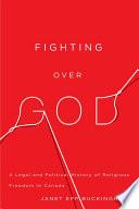 download ebook fighting over god pdf epub