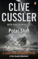 Polar Shift