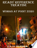 download ebook ready reference treatise: woman at point zero pdf epub