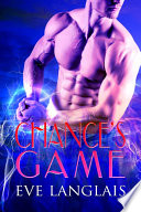 Chance S Game book