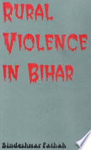 Continuity And Change In Indian Society