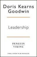 Leadership Book PDF