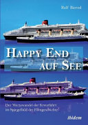 Happy End auf See